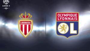 Ponturi Monaco - Lyon fotbal 9-august-2019 Franta Ligue 1
