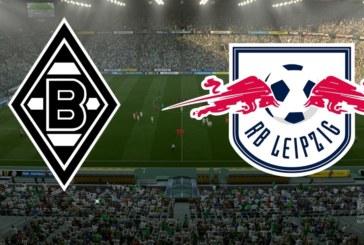 Ponturi Monchengladbach – RB Leipzig fotbal 30-august-2019 Germania Bundesliga