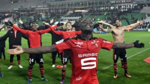 Ponturi Montpellier HSC vs Stade Rennais FC 10-august-2019 Ligue 1