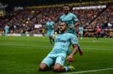 Ponturi Newcastle United FC vs Watford FC 31-august-2019 Premier League