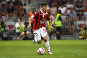 Ponturi Nice-Amiens fotbal 10-august-2019 Ligue 1