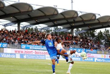 Ponturi Niort-Chateauroux fotbal 13-august-2019 Coupe de la Ligue