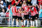 Ponturi PSV Eindhoven – Apollon fotbal 22-august-2019 Europa League
