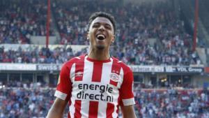 Ponturi PSV Eindhoven vs ADO Den Haag 11-august-2019 Eredivisie