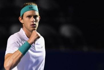 Ponturi Pablo Andujar-Nicolas Jarry tenis 19-august-2019 ATP Winston-Salem