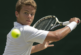 Ponturi Paolo Lorenzi – Enzo Couacaud tennis 22-august-2019 ATP US Open Calificari