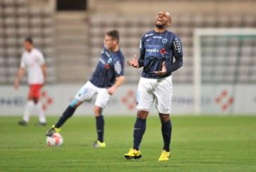 Ponturi Paris FC-Sochaux fotbal 13-august-2019 Coupe de la Ligue