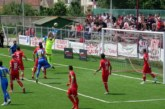 Ponturi Petrolul – UTA fotbal 12-august-2019 Romania Liga 2