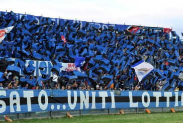 Ponturi Pisa – Benevento fotbal 23-august-2019 Italia Serie B