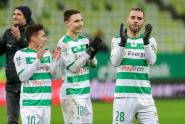 Ponturi Plock-Lechia fotbal 04-august-2019 Ekstraklasa