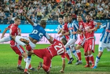 Ponturi Politehnica Iasi – Chindia fotbal 23-august-2019 Romania Liga 1