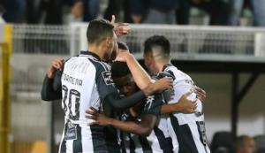Ponturi Portimonense-Belenenses fotbal 09-august-2019 Primeira Liga