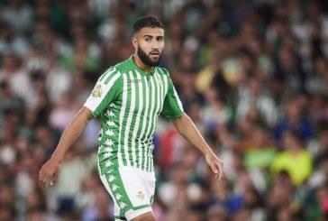 Ponturi Real Betis vs Real Valladolid 18-august-2019 La Liga