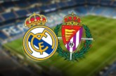 Ponturi Real Madrid – Valladolid fotbal 24-august-2019 Spania Primera