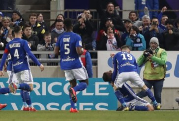 Ponturi Reims-Strasbourg fotbal 18-august-2019 Ligue 1