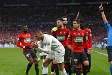 Ponturi Rennes – PSG fotbal 18-august-2019 Franta Ligue 1