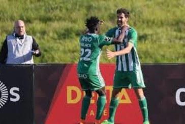 Ponturi Rio Ave-Aves fotbal 23-august-2019 Primeira Liga