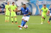 Ponturi Rostock-Stuttgart fotbal 12-august-2019 DFB Pokal