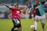 Ponturi SK Dynamo Ceske Budejovice vs SK Slavia Praga 16-august-2019 1. Liga