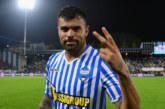 Ponturi SPAL vs Atalanta BC 25-august-2019 Serie A