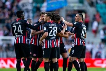 Ponturi SV Waldhof Mannheim vs Eintracht Frankfurt 11-august-2019 DFB Pokal
