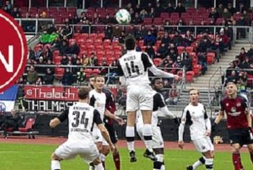 Ponturi Sandhausen – Nurnberg fotbal 16-august-2019 Germania 2. Bundesliga