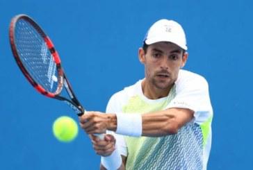 Ponturi Santiago Giraldo – Mischa Zverev tennis 21-august-2019 ATP US Open Calificari