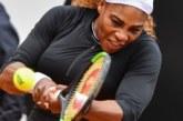Ponturi Serena Williams – Elise Mertens tennis 07-august-2019 WTA Toronto