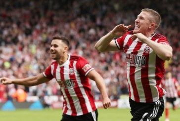 Ponturi Sheffield United FC vs Leicester City FC 24-august-2019 Premier League