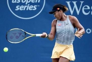 Ponturi Sofia Kenin-Naomi Osaka tenis 16-august-2019 WTA Cincinnati