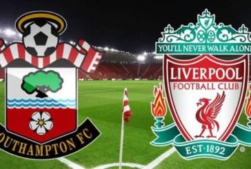 Ponturi Southampton – Liverpool fotbal 17-august-2019 Anglia Premier