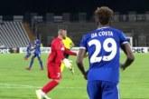 Ponturi Strasbourg – Lokomotiv Plovdiv fotbal 15-august-2019 Europa League
