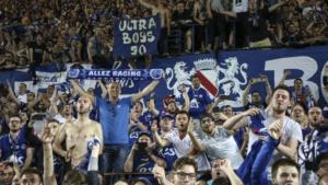 Ponturi Strasbourg-Metz fotbal 11-august-2019 Ligue 1