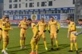 Ponturi Stromsgodset-Bodo/Glimt fotbal 05-august-2019 Eliteserien
