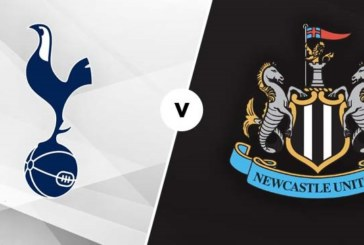 Ponturi Tottenham – Newcastle fotbal 25-august-2019 Anglia Premier