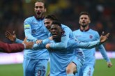 Ponturi Trabzonspor vs AC Sparta Praga 15-august-2019 Europa League