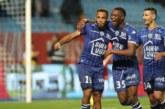 Ponturi Troyes AC vs RC Lens 13-august-2019 Coupe de la Ligue