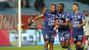 Ponturi Troyes-Auxerre fotbal 24-februarie-2020 Ligue 2