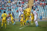 Ponturi Turris – Farul fotbal 1-septembrie-2019 Romania Liga 2