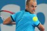 Ponturi Ugo Humbert – Marius Copil tennis 27-august-2019 ATP US Open