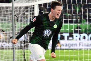 Ponturi VfL Wolfsburg vs SC Paderborn 07 31-august-2019 Bundesliga
