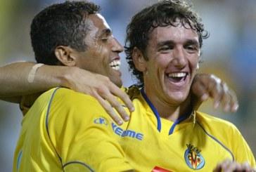 Ponturi Villarreal CF vs Granada CF 17-august-2019 La Liga