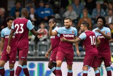 Ponturi Watford-West Ham fotbal 24-august-2019 Premier League