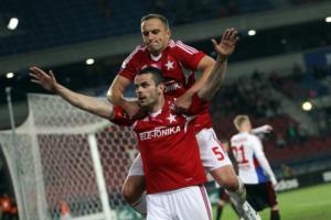 Ponturi Wisla Cracovia vs Gornik Zabrze 05-august-2019 Ekstraklasa