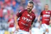 Ponturi Wisla Krakow vs LKS Lodz 16-august-2019 Eksraklasa
