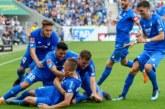 Ponturi Wurzburger Kickers vs TSG 1899 Hoffenheim 10-august-2019 DFB Pokal