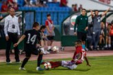 Ponturi Zorya-CSKA Sofia fotbal 15-august-2019 Liga Europa