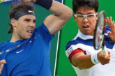 Ponturi Hyeon Chung-Rafael Nadal tenis 1-septembrie-2019 ATP US Open