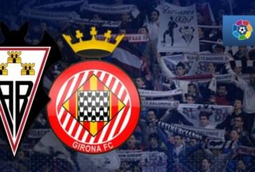 Ponturi Albacete-Girona fotbal 23-august-2019 Liga Adelante