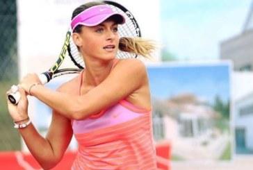 Ponturi Ana Bogdan-Isabella Shinikova tenis 23-august-2019 WTA US Open Calificari